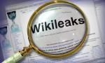 Создатели Wikileaks намерены запустить новый сайт